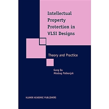 "the theories of intellectual property philosophy essay By gordon hull a couple of years ago, mark lemley, one of the most influential and prolific of intellectual property scholars, published his ""faith-based intellectual property,"" a manifesto."