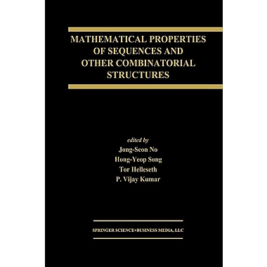 Gravitational Radiation, Collapsed Objects and Exact Solutions: Proceedings of the Einstein