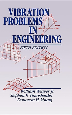 Vibration Problems in Engineering 1542411