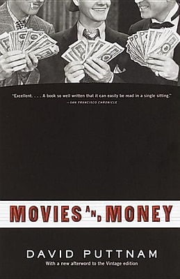 Movies and Money 1542312