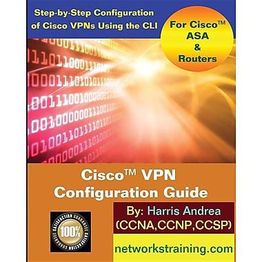 Cisco ASA 5500 Series Configuration Guide using the CLI, 8 ...