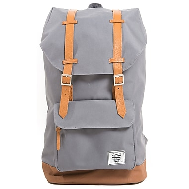 WillLand Outdoors – Sacs à dos 26 l College Deliziosa