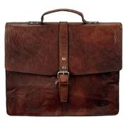 Paperflow Pride and Soul Jayden Business Bag with Carrying Strap