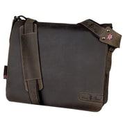 Paperflow Pride and Soul Ben Shoulder Bag with Adjustable Shoulder Strap