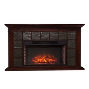 Wildon Home   Newport Electric Fireplace
