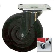 Charnstrom Heavy Duty Swivel Plate Caster