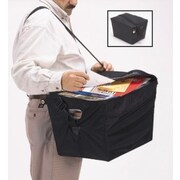 Charnstrom Tote Cover with Shoulder Strap