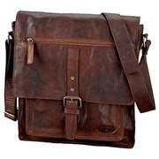 Paperflow Pride and Soul Ethan Shoulder Bag with Adjustable Shoulder Strap