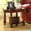 Woodbridge Home Designs Amaya End Table