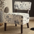 Woodbridge Home Designs Orson Side Chair