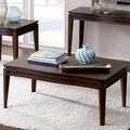 Woodbridge Home Designs Kasler Coffee Table