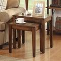Woodbridge Home Designs Antoni End Table