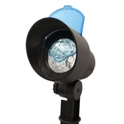 Gama Sonic 1-Light Spot Light