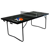 Park & Sun Concept 81 Mid-Sized Tennis Table