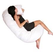 Deluxe Comfort C - Full Body Pillow
