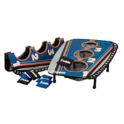 Franklin Sports 3 Hole Bean Bag Toss