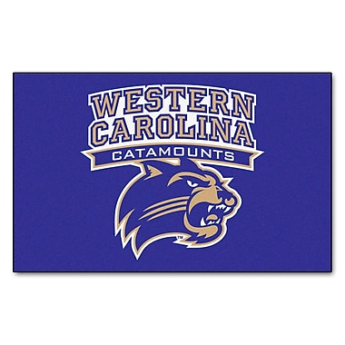 creative writing western carolina university