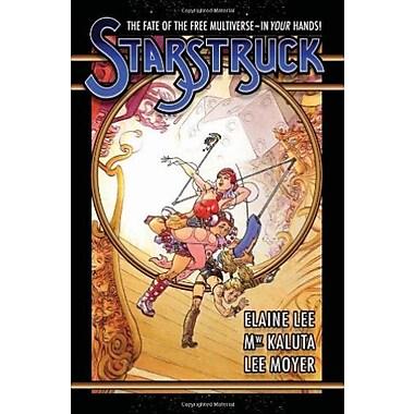 Starstruck, New Book (9781613774397)