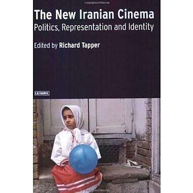 The New Iranian Cinema: Politics, Representation and Identity, New Book (9781860648045)