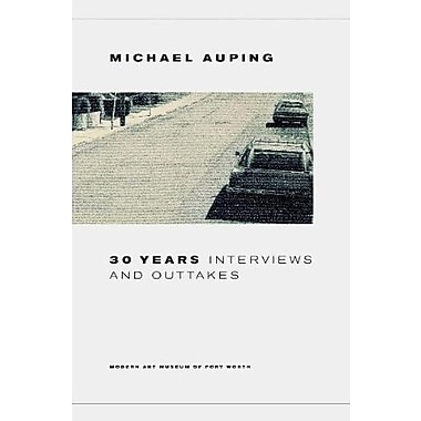 30 Years: Interviews and Outtakes, Used Book (9783791338859)