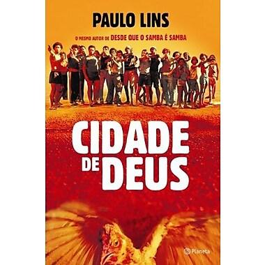 Cidade de Deus (Em Portugues do Brasil)