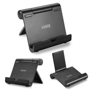Anker Aluminum Portable Stand
