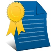Wasp Admin/Mgr Upgrade - 1 Additional License
