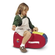 Benee's Tenee Kids Novelty Chair; Primary