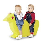 Benee's Kids Christopher the Camel Novelty Chair