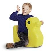 Benee's Baby Duck Kids Novelty Chair