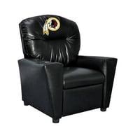 Imperial NFL Tween Recliner; Washington Redskins