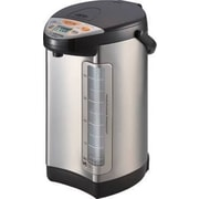 Zojirushi 5.28-qt. VE Hybrid Water Boiler and Warmer