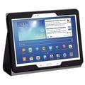 iLuv Galaxy Tab 3 Case