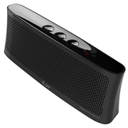 iLuv Portable Bluetooth Speaker; Black