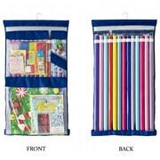 Wrap It Wrappy Original Gift Wrap Organizer