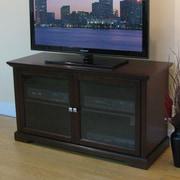 Jeco Inc. TV Stand