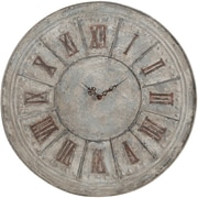 A&B Home Group, Inc Wall Clock