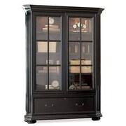 Riverside Furniture Allegro 76.5'' Bookcase