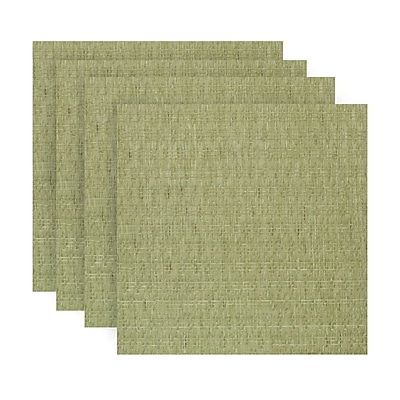 LaMont Home Impact Placemat Set of 4