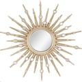 Paragon Sunburst Mirror