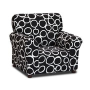 KidzWorld Freehand Kids Club Chair