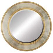 Paragon Contempo Mirror