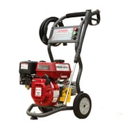 A-iPower A-iPower 2700 PSI Portable Pressure Washer