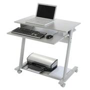 Paperflow Rocada Computer Table