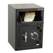 Honeywell Dial Depository Security Safe