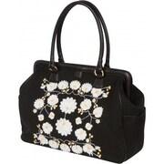 Bumble Bags Flora Frame Diaper Bag