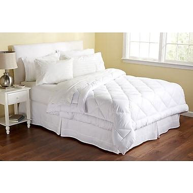 home fashion designs bella down alternative comforter home design down alternative comforter home and
