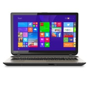 Toshiba PSKUNU-008005 Satellite L55dt-B5144 Notebook