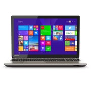 Toshiba PSPNVU-04505E Windows 8.1 Intel Core i7 Notebook