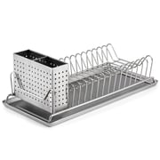 Polder Products LLC Compact Dish Rack